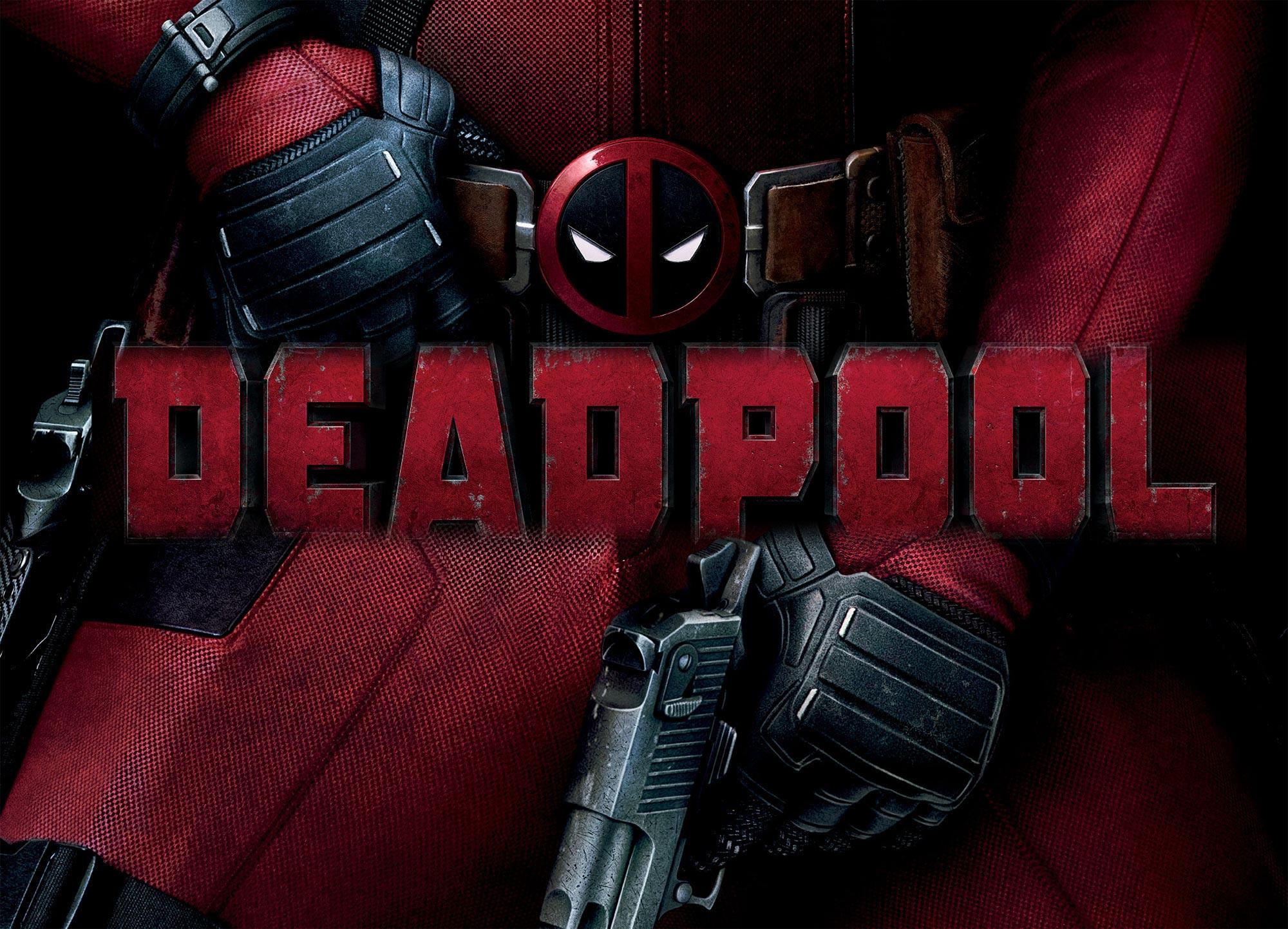 Deadpool: tudo o que você precisa saber sobre o anti-herói da Marvel para não ser um poser