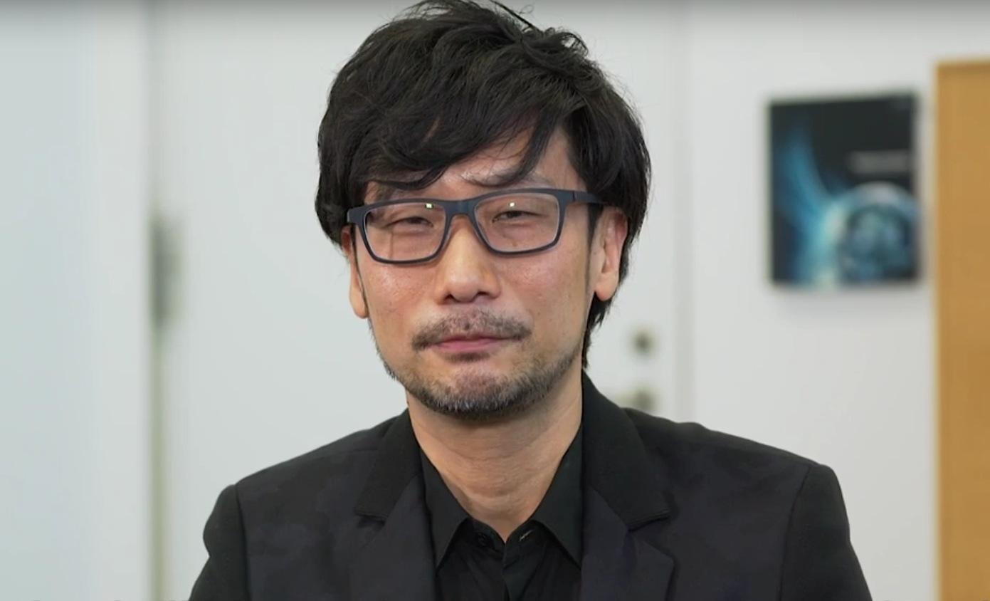 """Quem é Hideo Kojima? Conheça o """"artista dos games"""" por trás de Metal Gear e Death Stranding"""