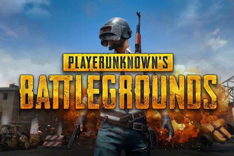 Um jogo que ainda nem foi lançado quase foi o grande vencedor do The Game Awards, o Oscar dos videogames