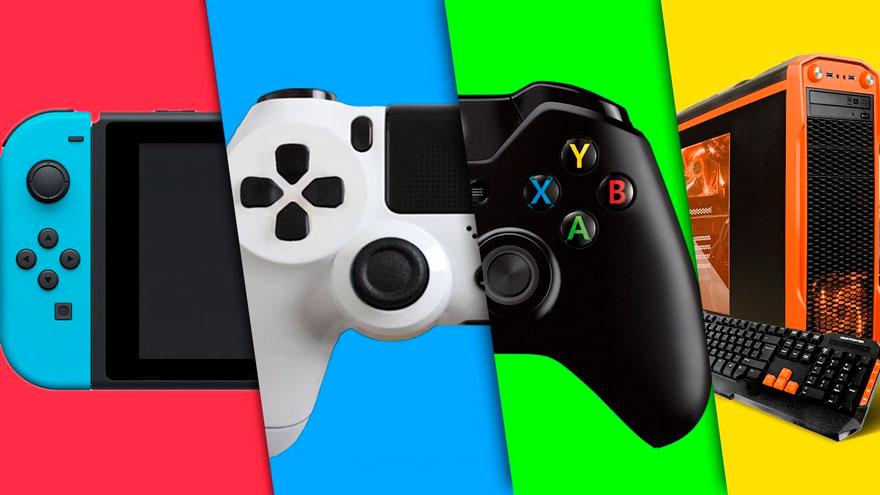 Governo vai oferecer três cursos online gratuitos sobre games! Veja como participar