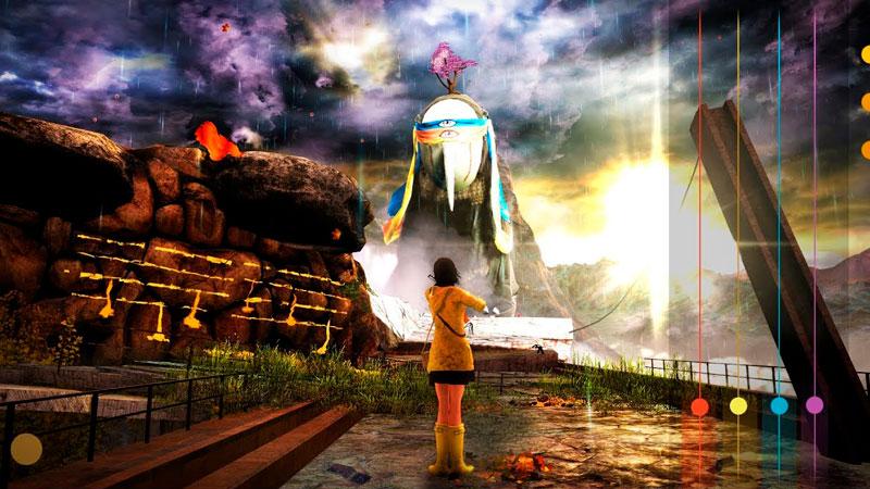 Dicas de games: Distortions, BoxCat, Samsara e H1Z1 Battle Royale de graça