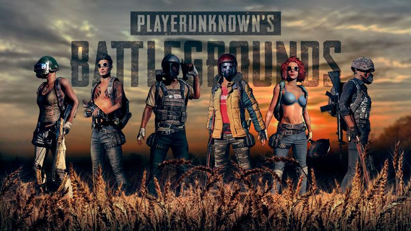 Dicas de games: PUBG de graça no Xbox, promoção na Nuuvem e Trailer Park Boys