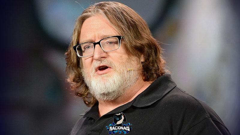 Quem é Gabe Newell? Conheça o criador da Valve e dono da Steam