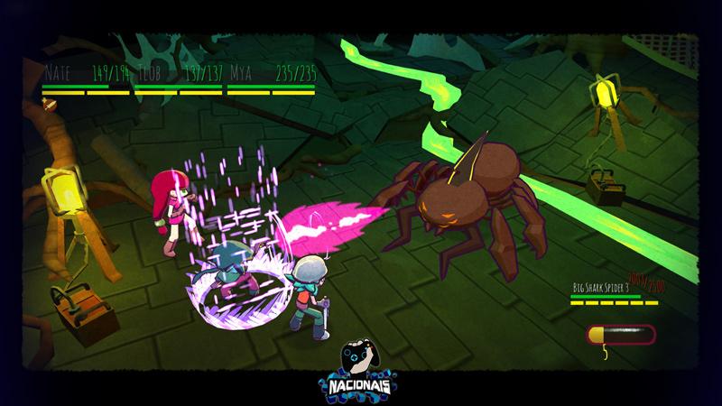 Dicas de games: Light Apprentice, Jurassic World Alive e Steam Link