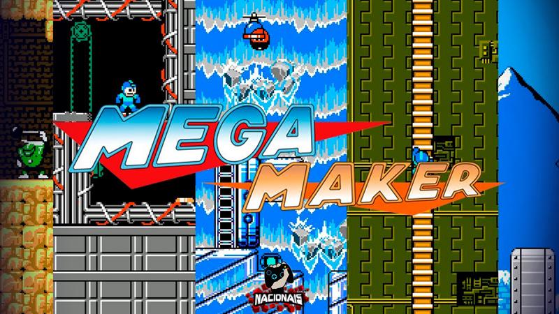 Dicas de games: Mega Man Maker, BroForce, Serious Sam 3 e mais jogos da Devolver em promoção
