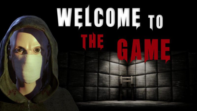 Navegue pela Deep Web com Welcome to the Game! Confira dicas para completar o jogo
