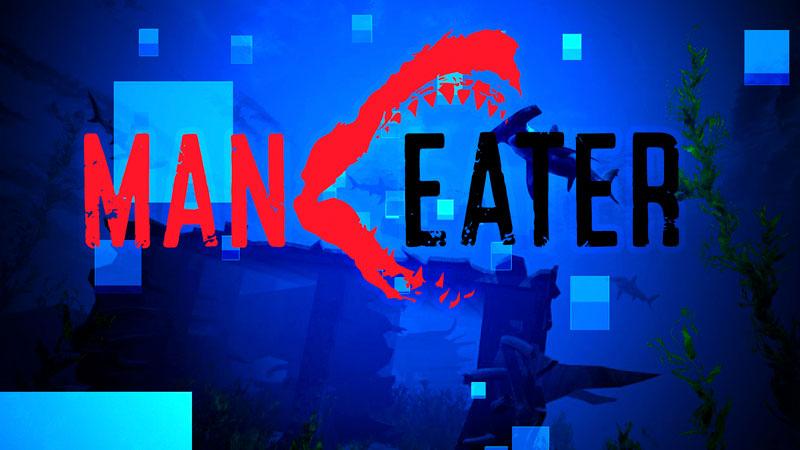 Conheça Maneater, o RPG de tubarão! Veja o trailer lançado na E3 2018 e saiba o que esperar desse jogo