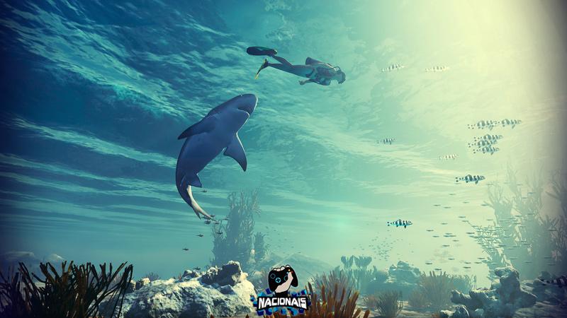 Os principais games indies apresentados na PC Gaming Show e pela Devolver Digital