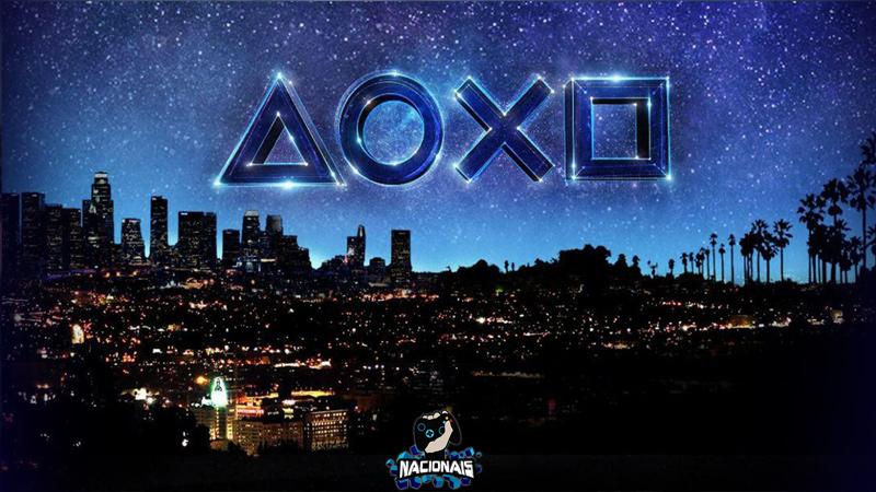 E3 2018: Os trailers apresentados pela Sony na conferência do PS4