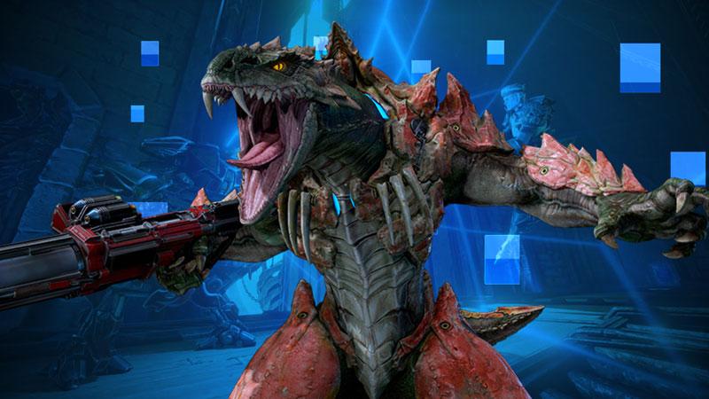 Dicas de games: Demo de FIFA 18 Copa do Mundo,  Baldi's Basics e Quake Champions de graça