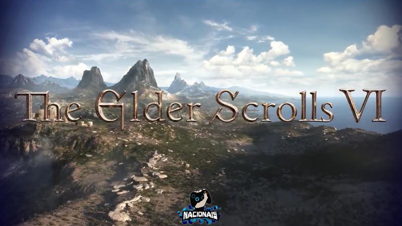 Fallout 76, Elder Scrolls 6 e mais: Todos os trailers da conferência da Bethesda na E3 2018
