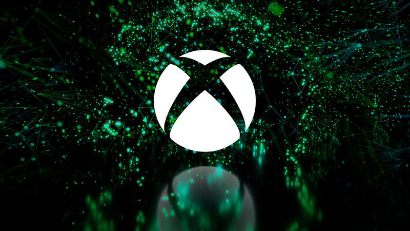 Xbox na E3 2018 (Resumo): Confira todos os trailers apresentados na conferência