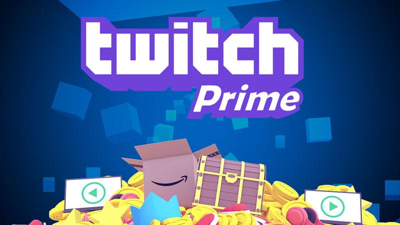 Dicas de games: Twitch Prime com 21 jogos grátis e Final Fantasy XV de bolso