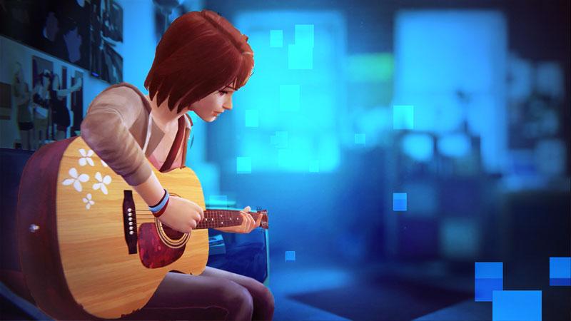 Life is Strange pode ser jogado no Xbox Game Pass, que está custando R$ 1 no primeiro mês