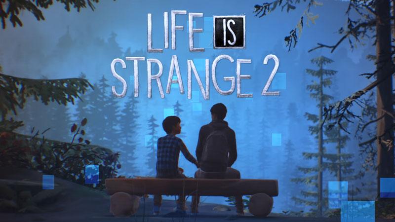 Life is Strange 2: Veja nosso gameplay de uma hora com o jogo em português do Brasil