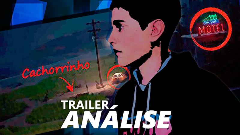 Life is Strange 2: O que você não percebeu no trailer de lançamento