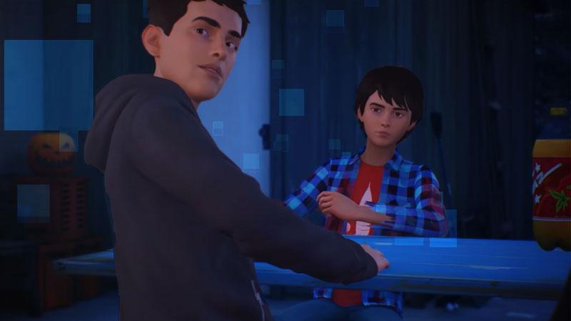 Life is Strange 2 ganha vídeo com novas imagens e comentários sobre o futuro da franquia
