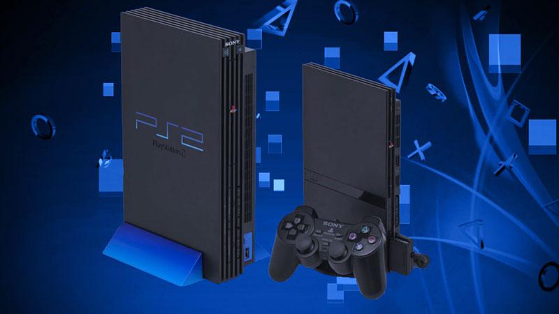 Sony encerra oficialmente suporte para o PS2, mas o console ainda vive no Brasil