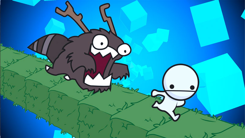 Battleblock Theater: Após cinco anos, indie da The Behemoth ainda diverte com seu multiplayer local