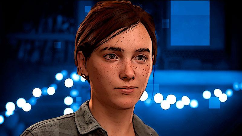 Teorias de The Last of Us II (Parte 2) de antes do lançamento