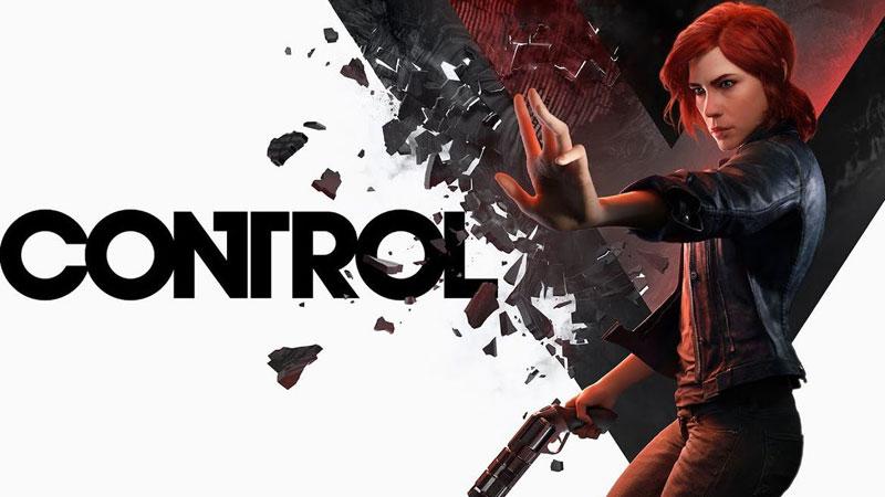 Control: o que sabemos sobre o novo jogo da Remedy, criadora de Quantum Break e Max Payne