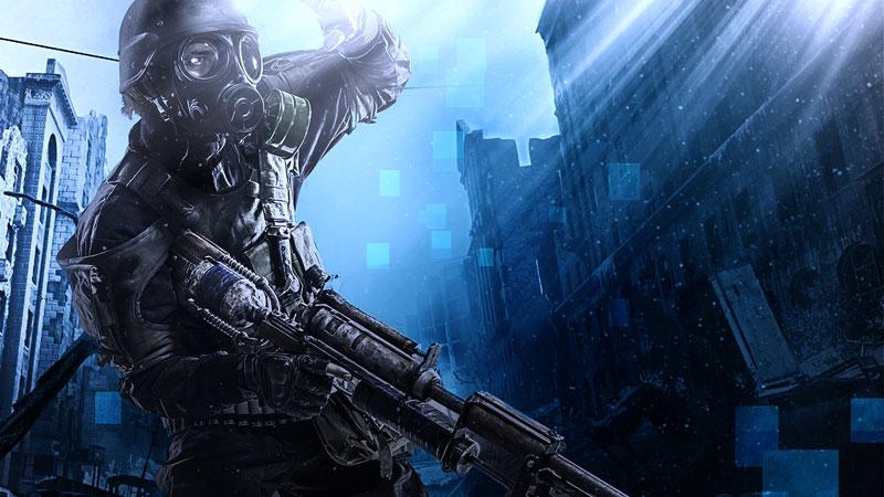Metro 2033 de graça, promoção de Life is Strange e descontos no PS4 | Dicas de games