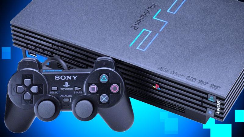 PlayStation 2: os jogos mais nostálgicos do console são tema do Brocast #35