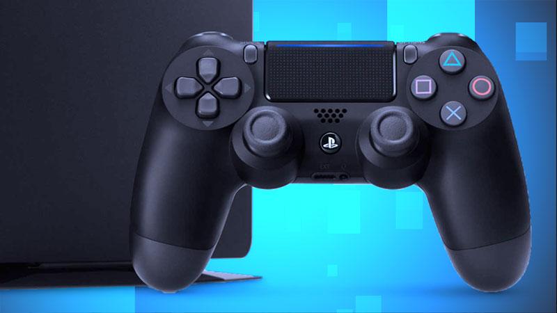 PlayStation 5: O que sabemos sobre o sucessor do PS4 até agora