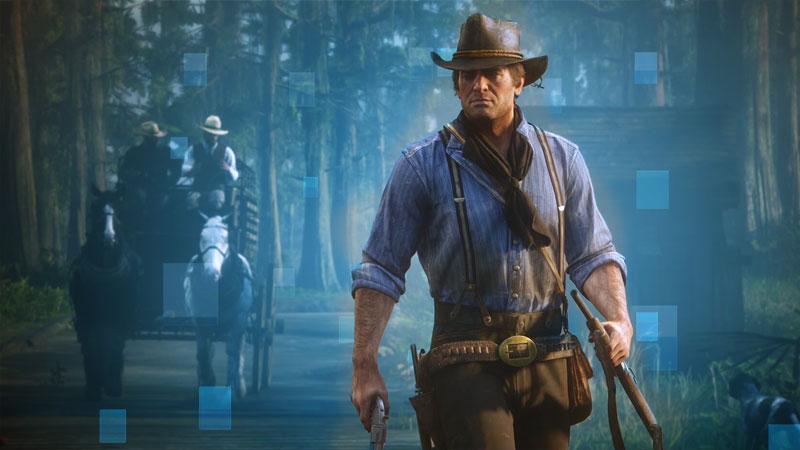 Red Dead Redemption 2 vale a pena? Confira nosso gameplay com primeiras impressões