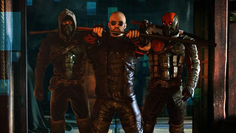 Shadow Warrior 2 de graça, promoção no PS4 e Forza Horizon no Xbox Game Pass