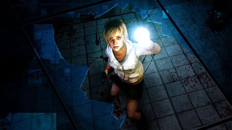 Conheça o criador do Silent Fandub, projeto que torna jogos de PS2 dublados uma realidade