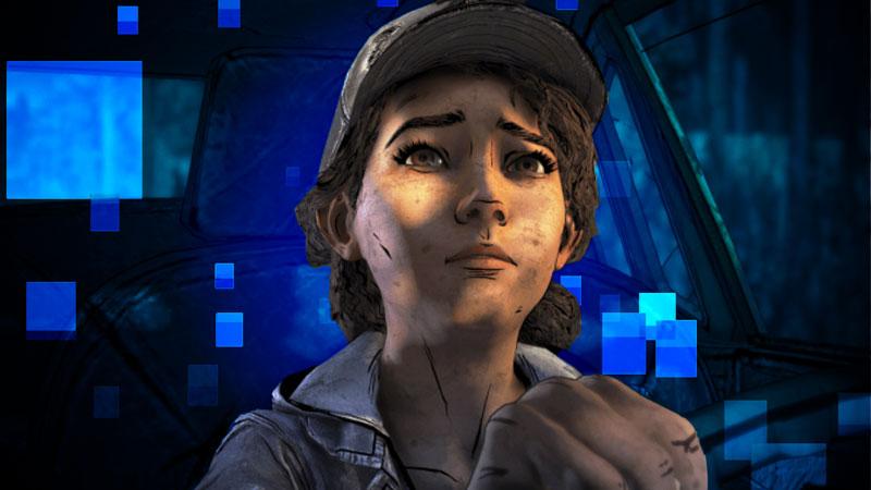 Após último episódio, The Walking Dead: The Final Season será exclusivo da Epic Games Store