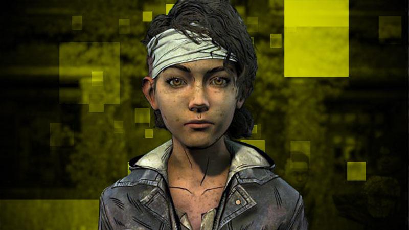 Telltale estaria em busca de estúdio para finalizar The Walking Dead: The Final Season