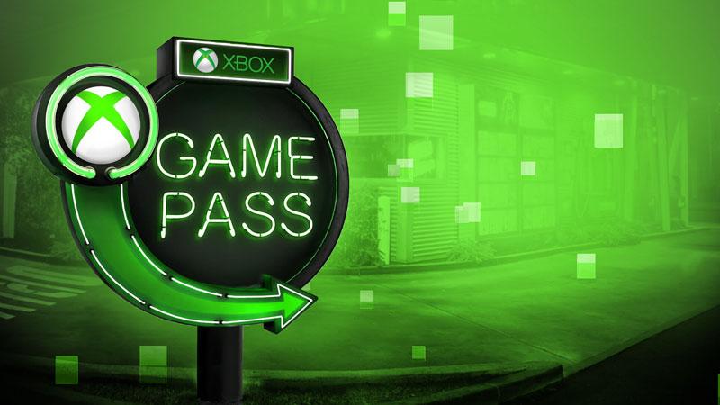 Além de Forza Horizon 4: Conheça os melhores games disponíveis no Xbox Game Pass