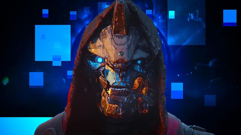BlizzCon: Destiny 2 está de graça até dia 18; Veja como baixar e ficar com o game para sempre