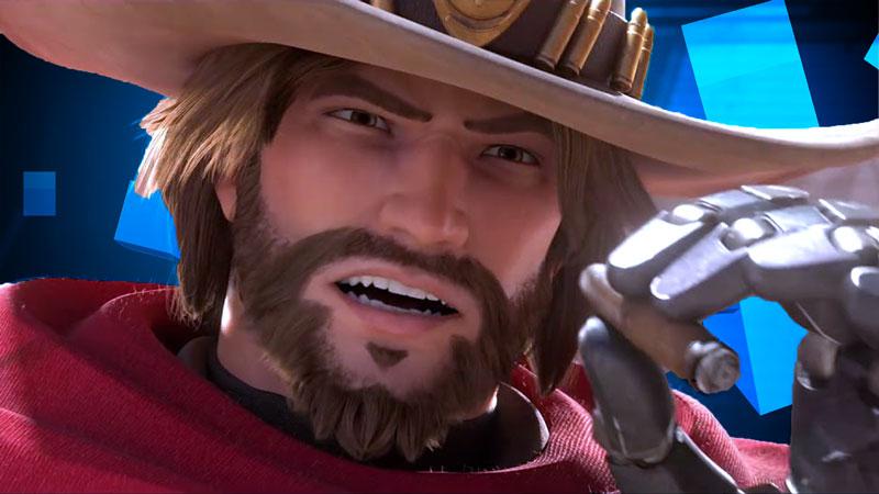 Destiny 2 grátis, curta e personagem de Overwatch e Diablo Immortal | Resumo da BlizzCon 2018