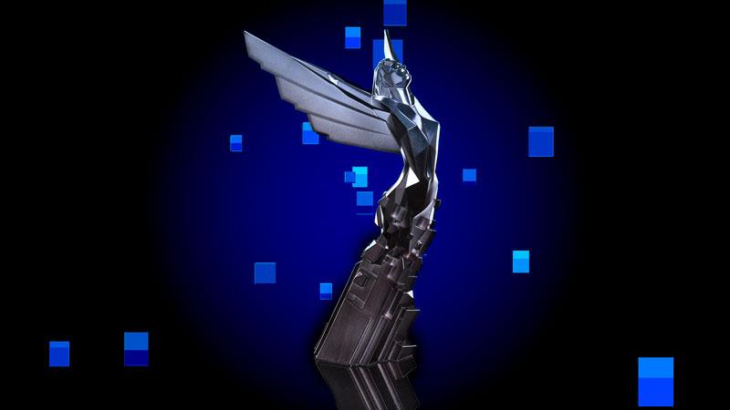 "Melhores jogos de 2018: Confira os indicados ao Game Awards, o ""Oscar"" dos videogames"