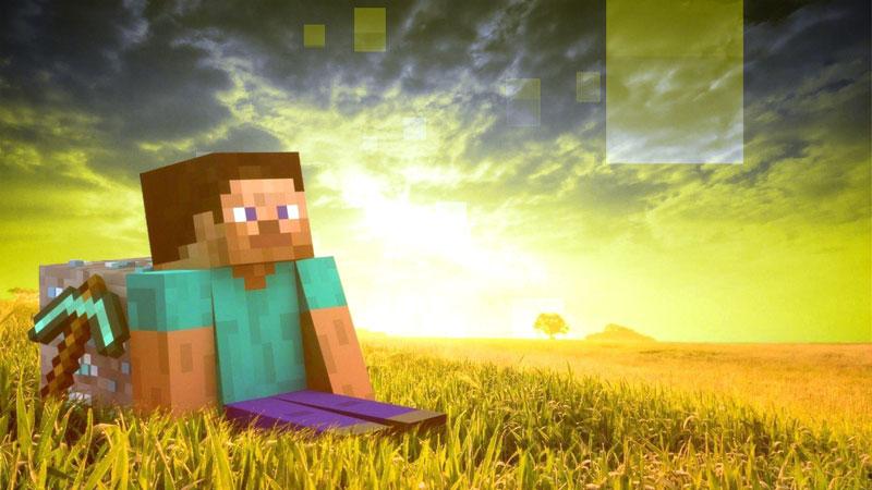 Como Minecraft foi parar no Enem? Veja a questão da prova envolvendo o game