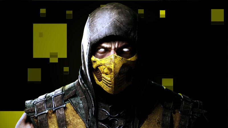 Mortal Kombat 11 confirmado? Ator diz que novo jogo da franquia está acontecendo