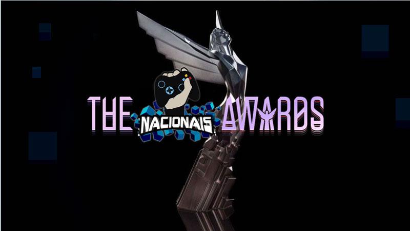 Nacionais Game Awards: escolhemos os melhores (e piores) games de 2018 no Brocast #39
