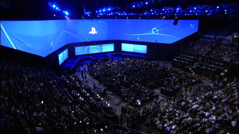 Por que a Sony não vai participar da E3 2019? Veja as explicações e teorias sobre a ausência do PlayStation na feira