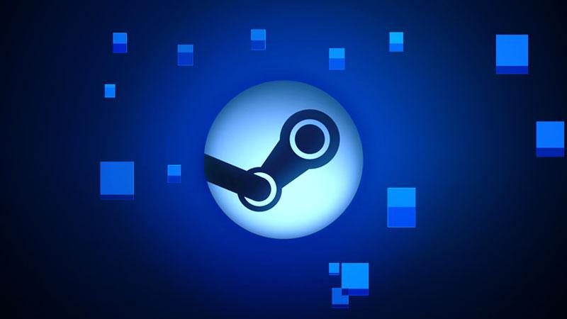 Um cara descobriu como gerar keys infinitas de jogos da Steam, mas a Valve já resolveu o bug