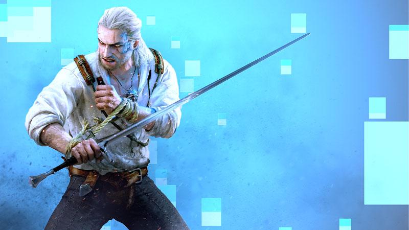 Jogos de graça no Xbox One, remake de PT no PC e The Witcher 3 em promoção | Dicas da semana