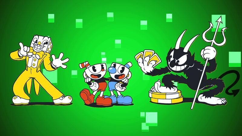Black Friday no Xbox One: Veja os melhores descontos em games da plataforma da Microsoft