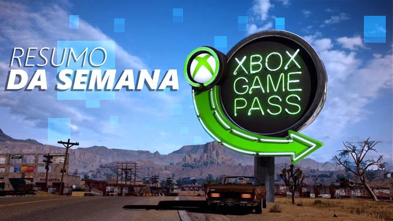 Quadrinho de Life is Strange e PUBG por R$ 1 no Xbox são os destaques do Jornal Nacionais