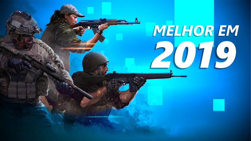 Jogos indies de 2018 para você ficar de olho em 2019
