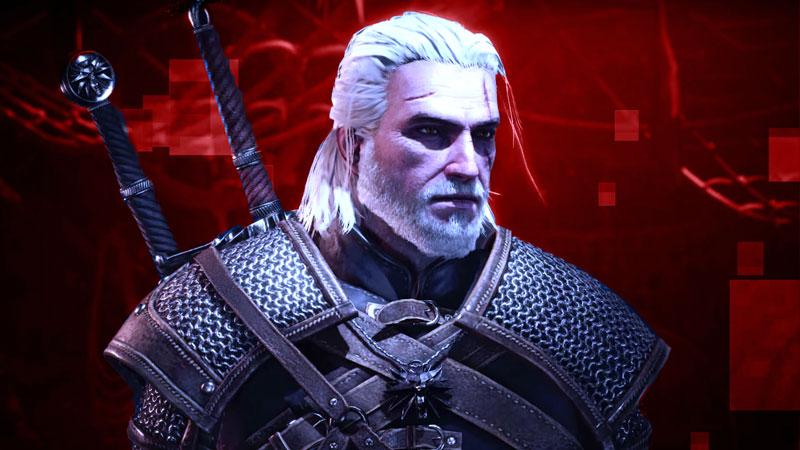 Novidades de 171, Geralt no Monster Hunter e muito jogo grátis no Jornal Nacionais