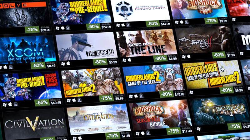 Senhor dos Anéis grátis na Humble Bundle, promoção na Steam e Nuuvem   Dicas de Games