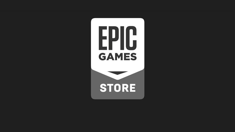 Conheça a Epic Games Store, que pode revolucionar o mercado de jogos no PC