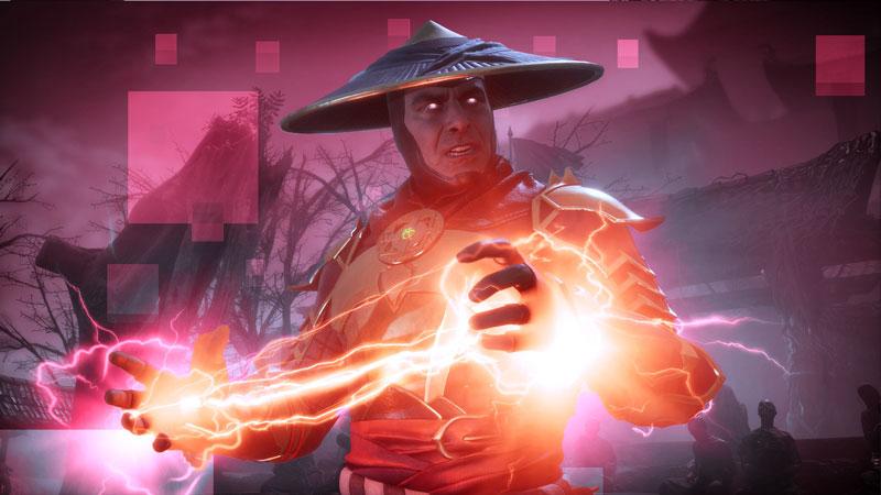 Trailer de Mortal Kombat 11 dá pistas de como deve ser a história do game; Veja a teoria